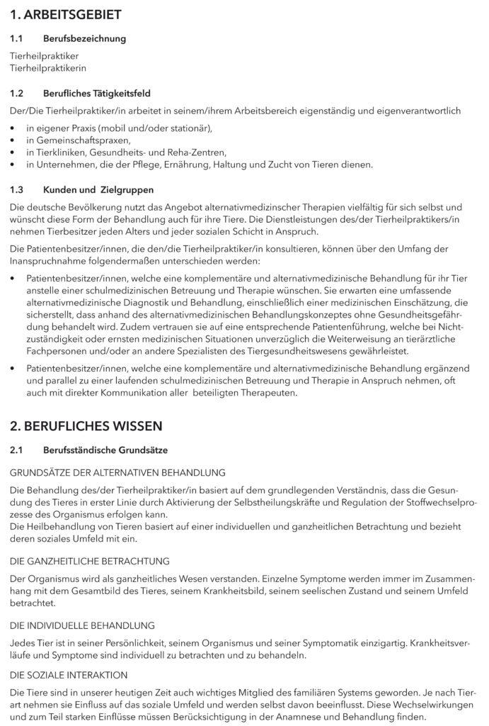 Berufsbild-THP-2016-3