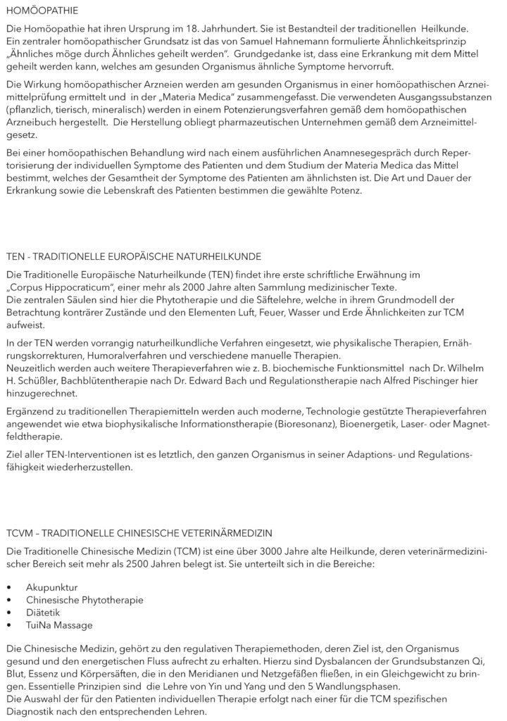 Berufsbild-THP-2016-5
