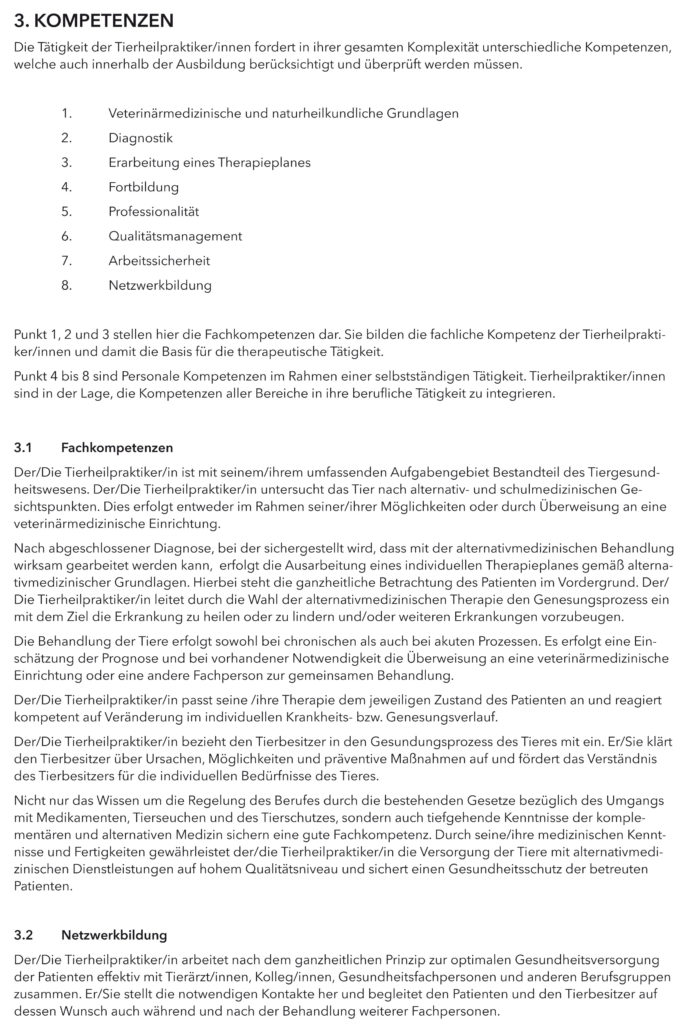 Berufsbild-THP-2016-6